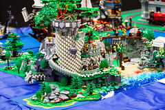 "brickville-by-rolug-parklake-143 • <a style=""font-size:0.8em;"" href=""http://www.flickr.com/photos/134047972@N07/47926660037/"" target=""_blank"">View on Flickr</a>"