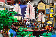 "brickville-by-rolug-parklake-145 • <a style=""font-size:0.8em;"" href=""http://www.flickr.com/photos/134047972@N07/47926661411/"" target=""_blank"">View on Flickr</a>"