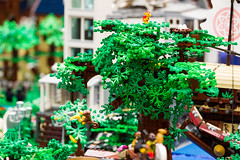 "brickville-by-rolug-parklake-144 • <a style=""font-size:0.8em;"" href=""http://www.flickr.com/photos/134047972@N07/47926661803/"" target=""_blank"">View on Flickr</a>"