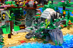 "brickville-by-rolug-parklake-138 • <a style=""font-size:0.8em;"" href=""http://www.flickr.com/photos/134047972@N07/47926665196/"" target=""_blank"">View on Flickr</a>"