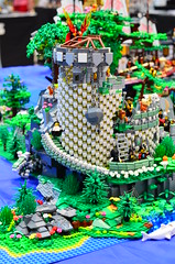 "brickville-by-rolug-parklake-137 • <a style=""font-size:0.8em;"" href=""http://www.flickr.com/photos/134047972@N07/47926666806/"" target=""_blank"">View on Flickr</a>"