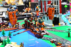 "brickville-by-rolug-parklake-136 • <a style=""font-size:0.8em;"" href=""http://www.flickr.com/photos/134047972@N07/47926668301/"" target=""_blank"">View on Flickr</a>"