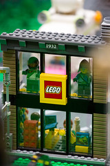 "brickville-by-rolug-parklake-122 • <a style=""font-size:0.8em;"" href=""http://www.flickr.com/photos/134047972@N07/47926673547/"" target=""_blank"">View on Flickr</a>"