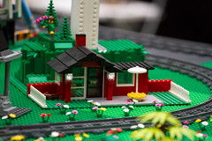 "brickville-by-rolug-parklake-114 • <a style=""font-size:0.8em;"" href=""http://www.flickr.com/photos/134047972@N07/47926678287/"" target=""_blank"">View on Flickr</a>"