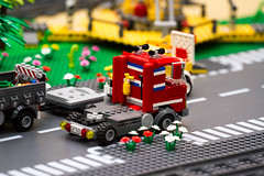 "brickville-by-rolug-parklake-110 • <a style=""font-size:0.8em;"" href=""http://www.flickr.com/photos/134047972@N07/47926684661/"" target=""_blank"">View on Flickr</a>"