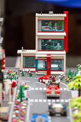 "brickville-by-rolug-parklake-089 • <a style=""font-size:0.8em;"" href=""http://www.flickr.com/photos/134047972@N07/47926696232/"" target=""_blank"">View on Flickr</a>"