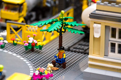 "brickville-by-rolug-parklake-081 • <a style=""font-size:0.8em;"" href=""http://www.flickr.com/photos/134047972@N07/47926705136/"" target=""_blank"">View on Flickr</a>"