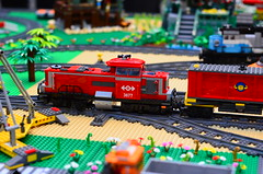 "brickville-by-rolug-parklake-062 • <a style=""font-size:0.8em;"" href=""http://www.flickr.com/photos/134047972@N07/47926721293/"" target=""_blank"">View on Flickr</a>"