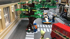 "brickville-by-rolug-parklake-048 • <a style=""font-size:0.8em;"" href=""http://www.flickr.com/photos/134047972@N07/47926727662/"" target=""_blank"">View on Flickr</a>"