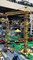 "brickville-by-rolug-parklake-052 • <a style=""font-size:0.8em;"" href=""http://www.flickr.com/photos/134047972@N07/47926727973/"" target=""_blank"">View on Flickr</a>"