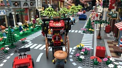 "brickville-by-rolug-parklake-039 • <a style=""font-size:0.8em;"" href=""http://www.flickr.com/photos/134047972@N07/47926733338/"" target=""_blank"">View on Flickr</a>"