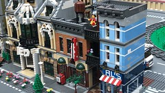 "brickville-by-rolug-parklake-038 • <a style=""font-size:0.8em;"" href=""http://www.flickr.com/photos/134047972@N07/47926735801/"" target=""_blank"">View on Flickr</a>"