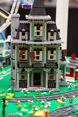 "brickville-by-rolug-parklake-030 • <a style=""font-size:0.8em;"" href=""http://www.flickr.com/photos/134047972@N07/47926737743/"" target=""_blank"">View on Flickr</a>"