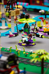 "brickville-by-rolug-parklake-032 • <a style=""font-size:0.8em;"" href=""http://www.flickr.com/photos/134047972@N07/47926738381/"" target=""_blank"">View on Flickr</a>"