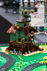 "brickville-by-rolug-parklake-025 • <a style=""font-size:0.8em;"" href=""http://www.flickr.com/photos/134047972@N07/47926739107/"" target=""_blank"">View on Flickr</a>"