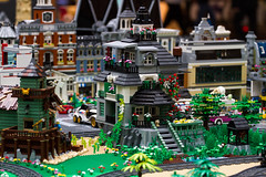 "brickville-by-rolug-parklake-024 • <a style=""font-size:0.8em;"" href=""http://www.flickr.com/photos/134047972@N07/47926739827/"" target=""_blank"">View on Flickr</a>"