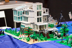 "brickville-by-rolug-parklake-023 • <a style=""font-size:0.8em;"" href=""http://www.flickr.com/photos/134047972@N07/47926740592/"" target=""_blank"">View on Flickr</a>"