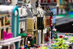 "brickville-by-rolug-parklake-022 • <a style=""font-size:0.8em;"" href=""http://www.flickr.com/photos/134047972@N07/47926742528/"" target=""_blank"">View on Flickr</a>"