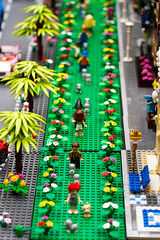 "brickville-by-rolug-parklake-020 • <a style=""font-size:0.8em;"" href=""http://www.flickr.com/photos/134047972@N07/47926746201/"" target=""_blank"">View on Flickr</a>"
