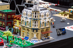 "brickville-by-rolug-parklake-016 • <a style=""font-size:0.8em;"" href=""http://www.flickr.com/photos/134047972@N07/47926746813/"" target=""_blank"">View on Flickr</a>"