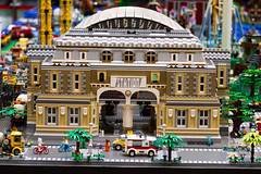 "brickville-by-rolug-parklake-005 • <a style=""font-size:0.8em;"" href=""http://www.flickr.com/photos/134047972@N07/47926746902/"" target=""_blank"">View on Flickr</a>"