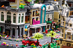"brickville-by-rolug-parklake-018 • <a style=""font-size:0.8em;"" href=""http://www.flickr.com/photos/134047972@N07/47926747576/"" target=""_blank"">View on Flickr</a>"