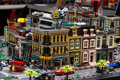 "brickville-by-rolug-parklake-009 • <a style=""font-size:0.8em;"" href=""http://www.flickr.com/photos/134047972@N07/47926747598/"" target=""_blank"">View on Flickr</a>"