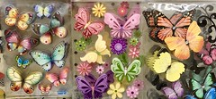 HSoS - Flutter Buys (chauvin.bill) Tags: hsos smileonsaturday butterflies