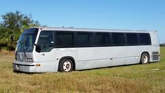 171118_04_GainesvilleRTS (AgentADQ) Tags: ex gainesville florida rts city transit bus buses public transportation