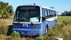 171118_03_GainesvilleRTS (AgentADQ) Tags: ex gainesville florida rts city transit bus buses public transportation
