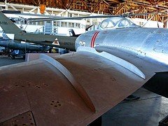 """Soviet MiG-15 00022 • <a style=""""font-size:0.8em;"""" href=""""http://www.flickr.com/photos/81723459@N04/47927215021/"""" target=""""_blank"""">View on Flickr</a>"""