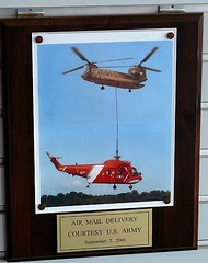 """Sikorsky HH-52 Seaguard 00024 • <a style=""""font-size:0.8em;"""" href=""""http://www.flickr.com/photos/81723459@N04/47927433053/"""" target=""""_blank"""">View on Flickr</a>"""