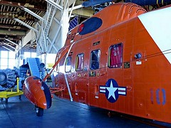 """Sikorsky HH-52 Seaguard 00019 • <a style=""""font-size:0.8em;"""" href=""""http://www.flickr.com/photos/81723459@N04/47927434453/"""" target=""""_blank"""">View on Flickr</a>"""
