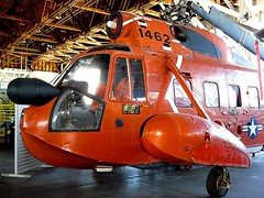 "Sikorsky HH-52 Seaguard 00001 • <a style=""font-size:0.8em;"" href=""http://www.flickr.com/photos/81723459@N04/47927442826/"" target=""_blank"">View on Flickr</a>"