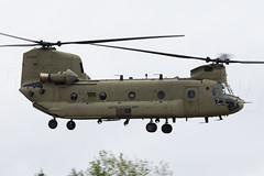 U.S. Army CH-47F 12-08880 (Josh Kaiser) Tags: 1208880 ch47 ch47d chinook ftlewis grayaaf h47 jblm usarmy