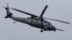 U.S. Army MH-60M **-20268 (Josh Kaiser) Tags: 20268 160thsoar armycopter20268 ftlewis grayaaf jblm mh60 mh60m usarmy uh60 uh60m