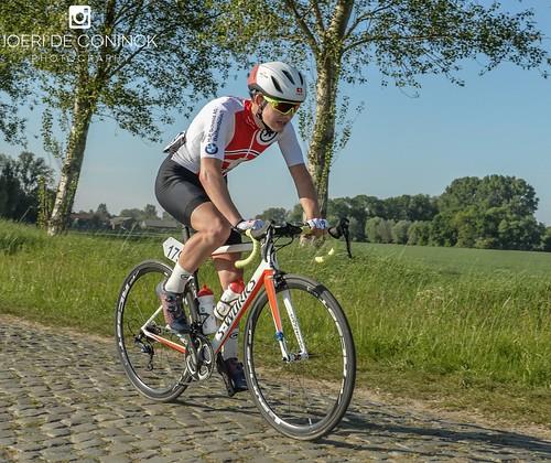 Driedaagse van Axel (55)