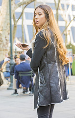 1378_0054FL (davidben33) Tags: newyork manhattan street 718 streetphotos portraits women girls landscape cityscape beauties fashion spring 2019 architecture buildings 5th ave 42d st bryantpark