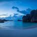 Blue Bay