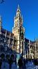 19 - Munich Mai 2019 - Marienplatz (paspog) Tags: munich münchen allemagne germany deutschland mars march märz 2019 marienplatz