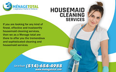 Housemaid Cleaning Services (menagetotal70) Tags: cleaningservices cleaningservicesmontreal cleaninglady cleaning cleaningcompanymontreal homecleaning officecleaning maidcleaning sofacleaningservices housecleaningmontreal montrealcleaners montrealcleaning bathroomcleaning montrealcleaningservices montreal laval longueuil