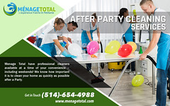 After Party Cleaning Services (menagetotal70) Tags: cleaningservices cleaningservicesmontreal cleaninglady cleaning cleaningcompanymontreal homecleaning officecleaning sofacleaningservices maidcleaning housecleaningmontreal montrealcleaners montrealcleaning montrealcleaningservices montreal laval longueuil