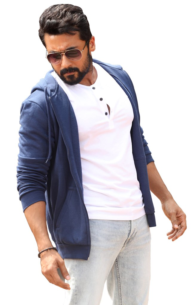 The World's newest photos of ngk and suriya - Flickr Hive Mind