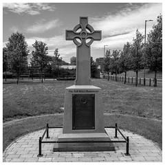 Toll Boys Monument , Port Glasgow (wwshack) Tags: inverclyde portglasgow scotland tollboysmonument
