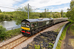 66779 Ince Moss 240519 N63A2669-a (Tony.Woof) Tags: 66779 evening star gbrf ince moss 6f63