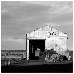 R Sale, Kirkcaldy (wwshack) Tags: scotland fife kirkcaldy kinrosscameraclub