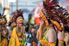 Carnival 2019 (Peideluo) Tags: carnival people street fiestas carnaval disfraces gente dancing woman pretty beautiful girls portrait