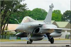 "Rafale A, EC 3/30 ""Lorraine"", Armée de l'Air, 30-GV (OlivierBo35) Tags: spotter spotting tigermeet ntm mdm marsan xmj lfbm rafale armeedelair lorraine"