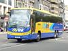 OIG1543