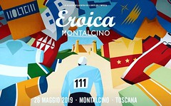 Tomorrow🚴♂️💯 . . .  #like #follow #share #comment #subscribe #castelnuovodellabate #montalcino #borghettomontalcino #tuscany #tuscanygram #italy #italy #italia #santantimo #valdorcia #travel #travelblogger #travelphotography #travelgram #tr (borghettob) Tags: travelling valdorcia discover like subscribe tuscany castelnuovodellabate follow borghettomontalcino travelblogger eroicamontalcino travels travelphotography santantimo italia montalcino eroica travelholic share comment travel travelgram tuscanygram italy